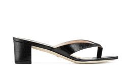 stuart weitzman sample sale, Brigida sandal,