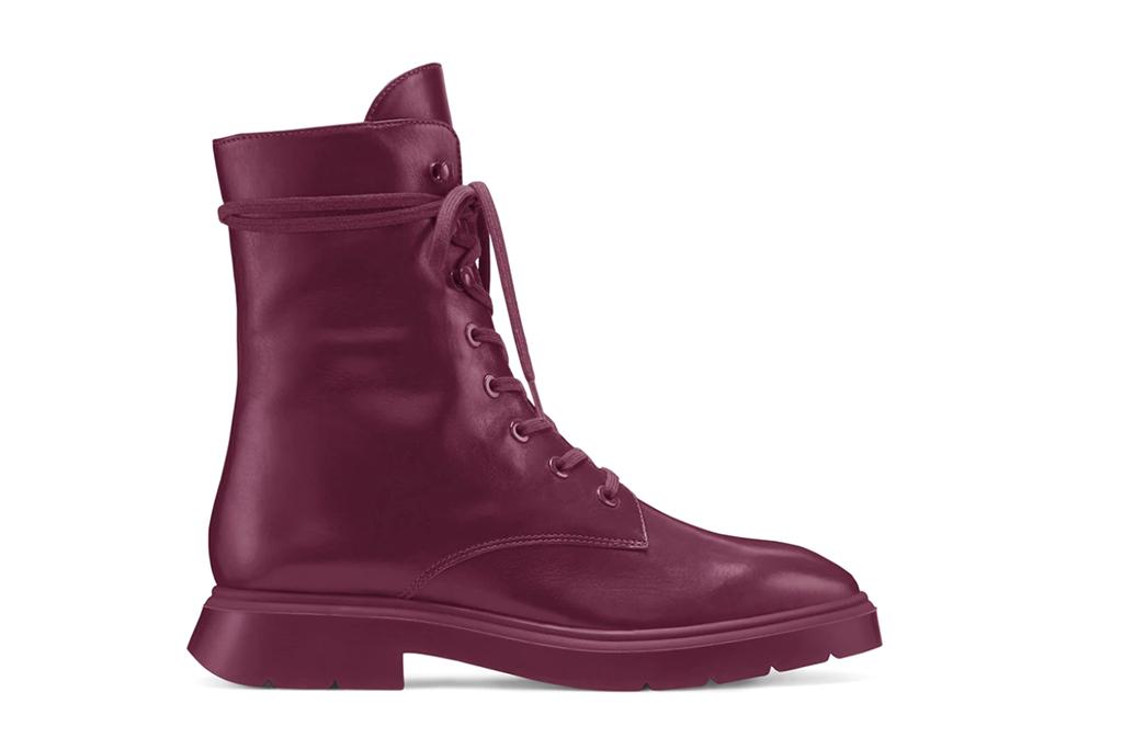stuart weitzman, boots, sample sale