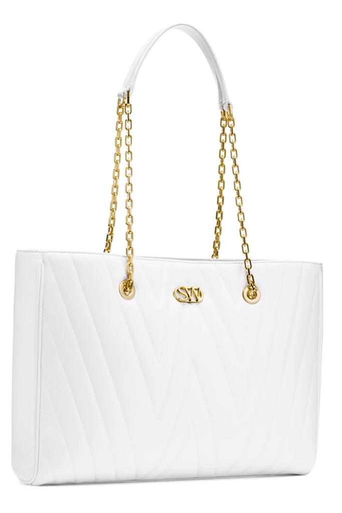 stuart weitzman, audrey purse, sw sample sale
