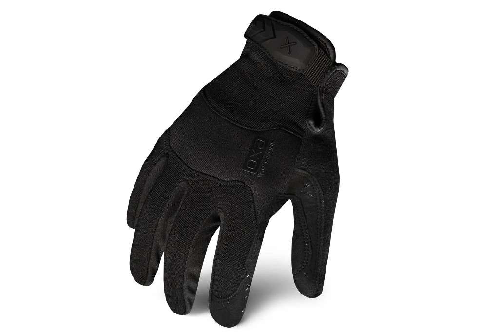 Ironclad Exo Operator Pro Tactical Gloves