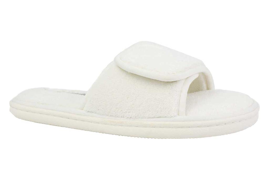 Tempur-Pedic, women's slippers