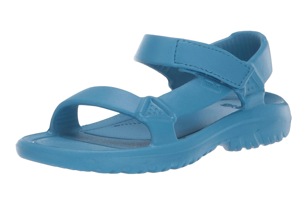 kids, water shoes, sandals, sneakers, teva