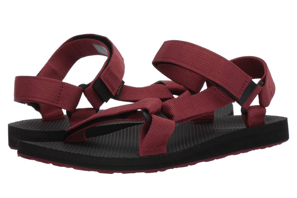 teva, water shoes