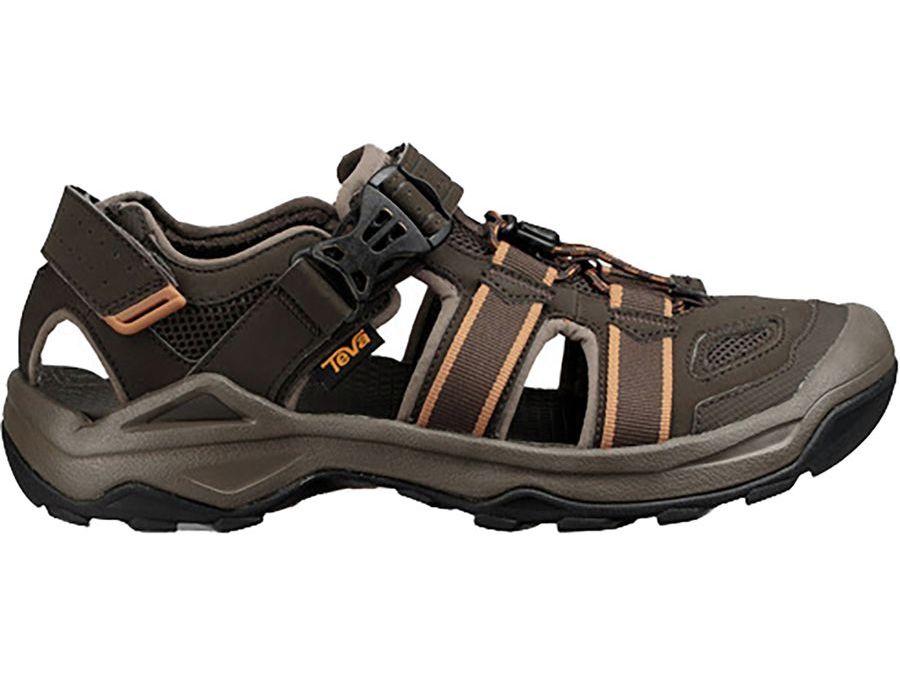 Teva Dad Shoes