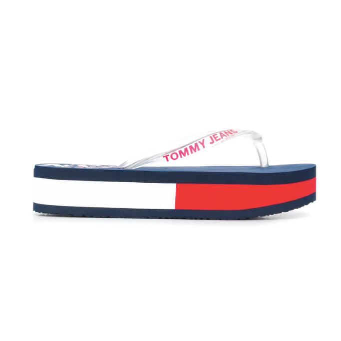Tommy-Hilfiger-Sandals