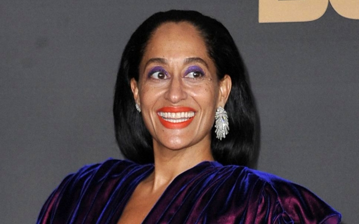 tracee-ellis-ross-style