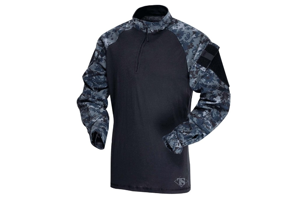 Tru-Spec T.R.U. Tactical Shirt