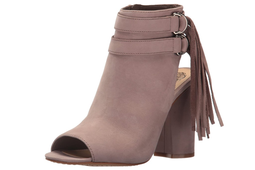 Vince Camuto Catinca Ankle Boot