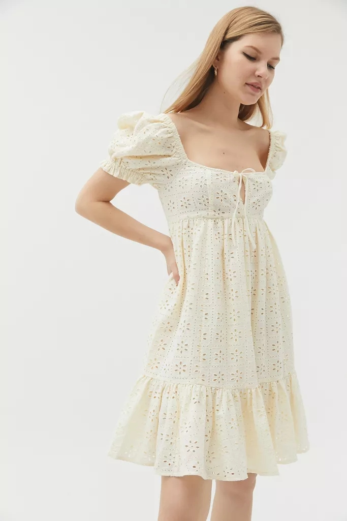urban-outfitters-baby-doll-dress