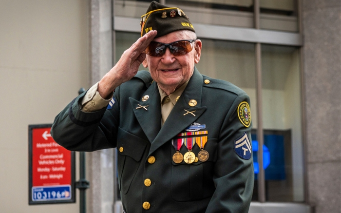 veterans day, veteran