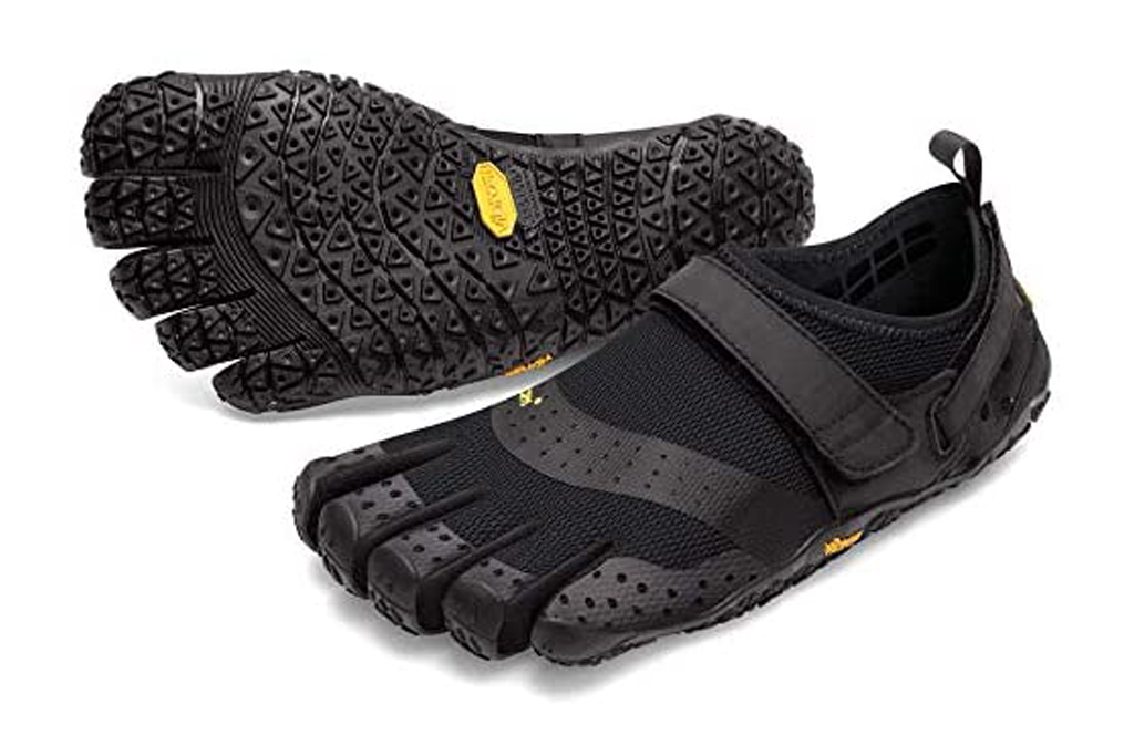 vibram, water shoes
