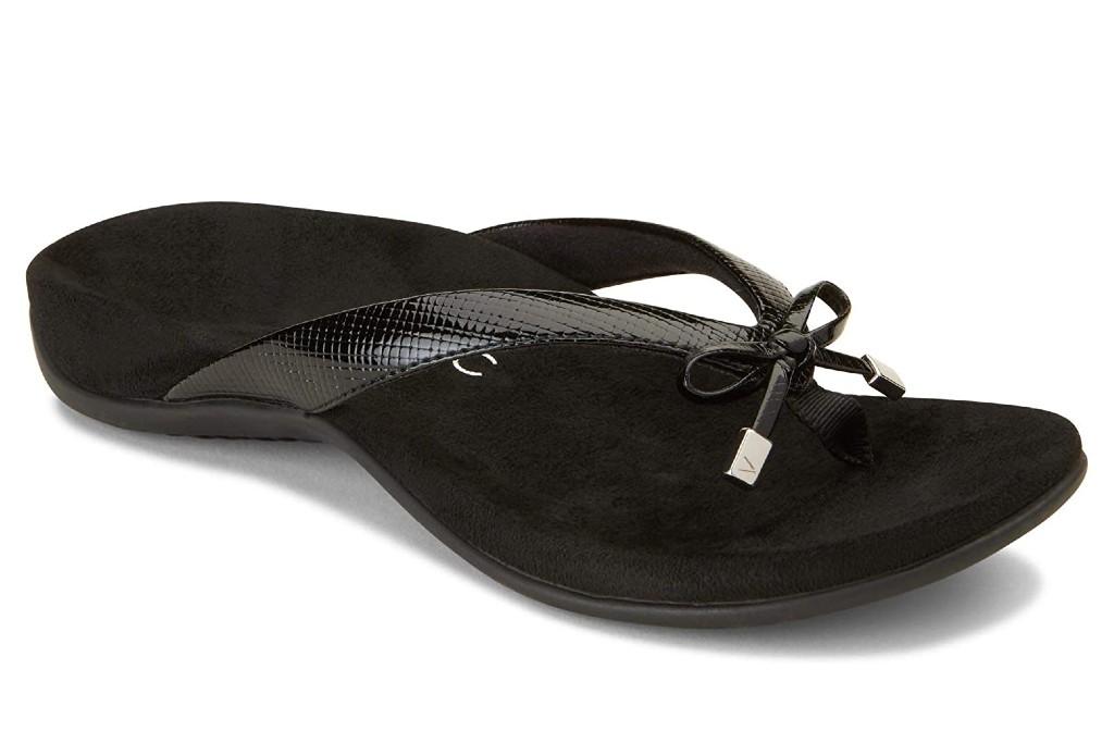 Vionic Rest BellaII Toepost Sandal