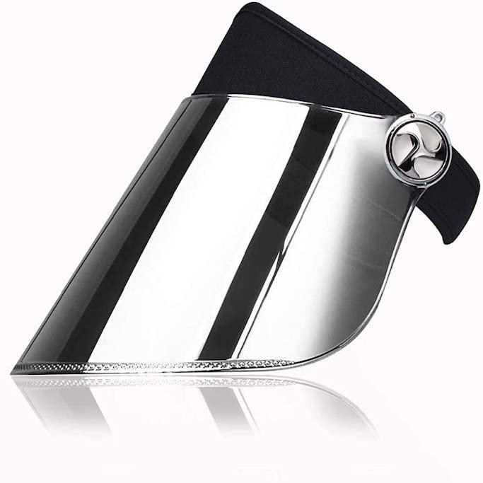 Waycom-Visor-Face-Shield