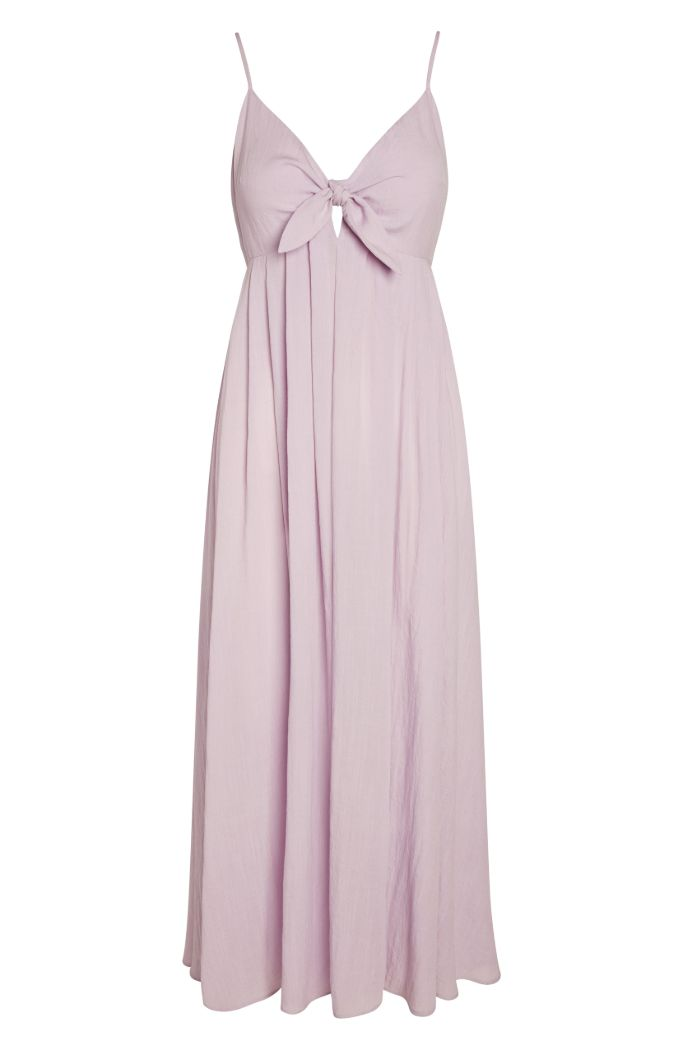 willow-tie-front-midi-sun-dress