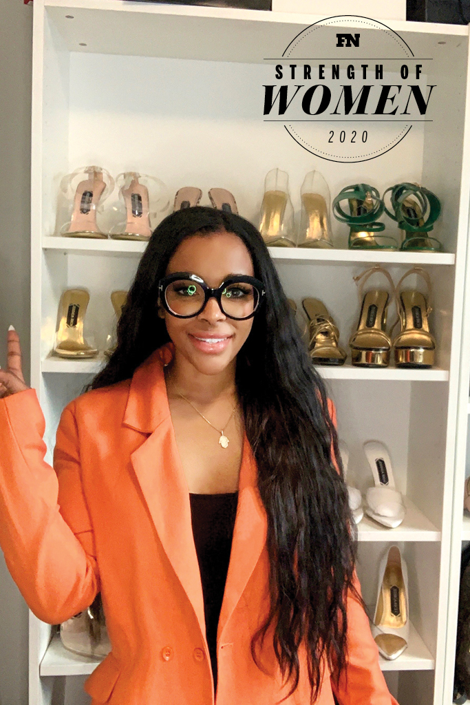 jessica rich, jessica rich fashion, jessica rich shoes, jessica rich heels, work from home, work from home style, shoe designer