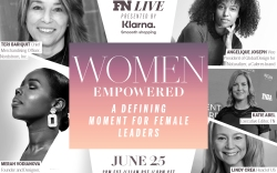 Feature size image of women empowered