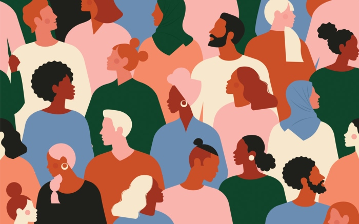 Workforce diversity inclusion