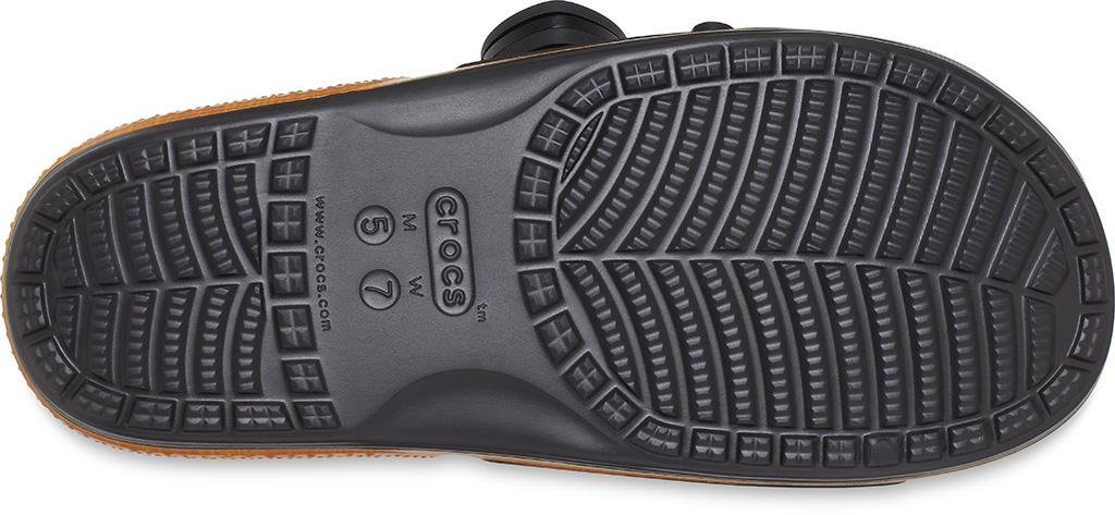 luke combs crocs, Luke Combs x Crocs Classic Bootlegger Slide
