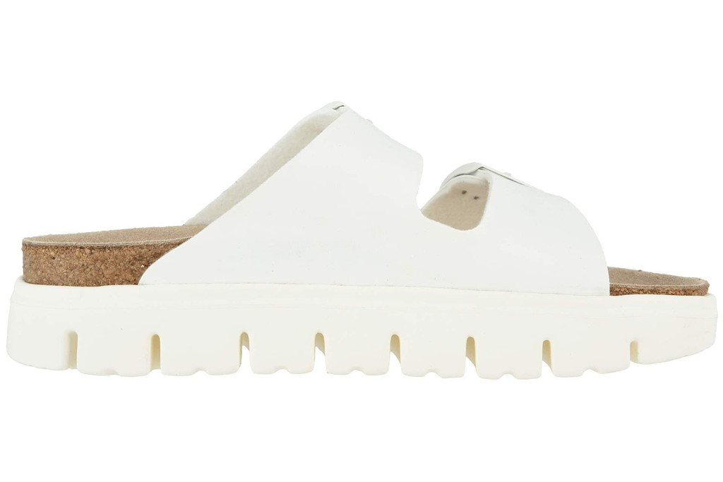 birkenstock, nap dress trend shoes, chunky sandals