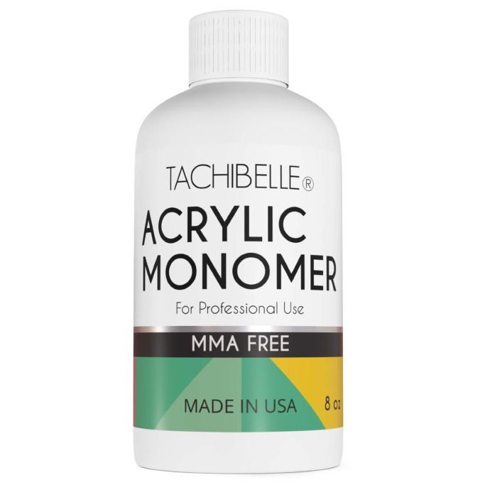 Tachibelle Liquid Monomer, Liquid Monomers