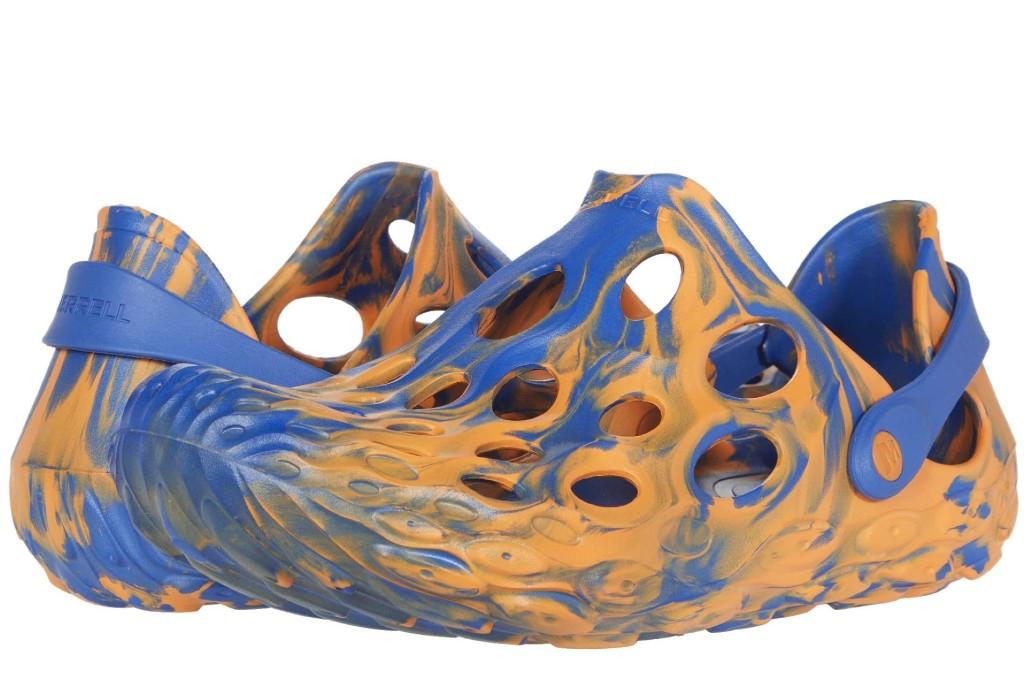 merrell hydro moc, men's water shoes