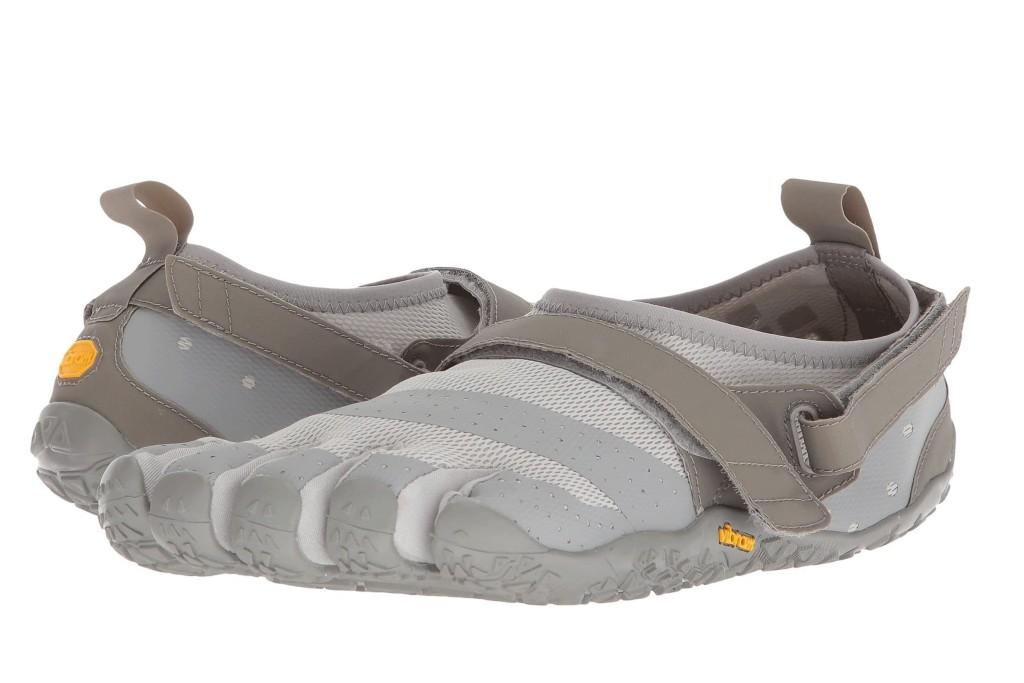 Vibram FiveFingers V-Aqua, water shoes for men and women