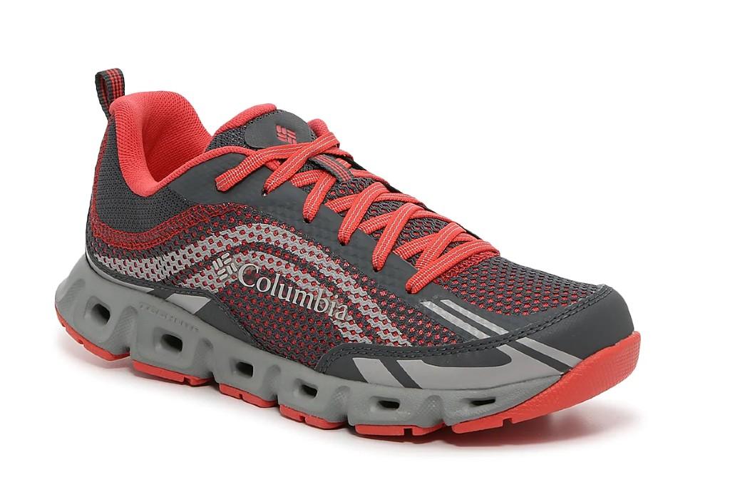 water shoes, columbia drainmaker water shoe