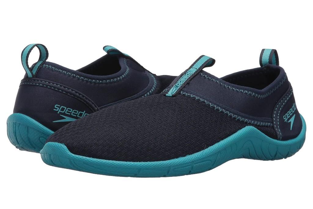 Speedo Tidal Cruiser, water shoes