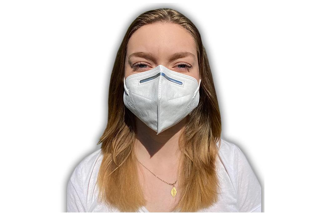 kn95 mask, best face masks, protective face masks