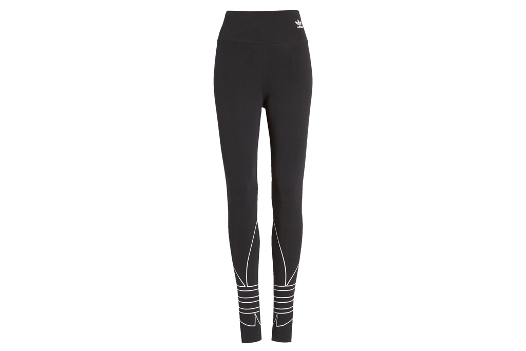 nordstrom, sale, anniversary sale, adidas, leggings