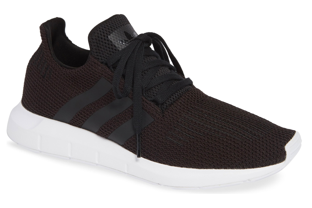 nordstrom, anniversary sale, adidas, sneakers, running shoes