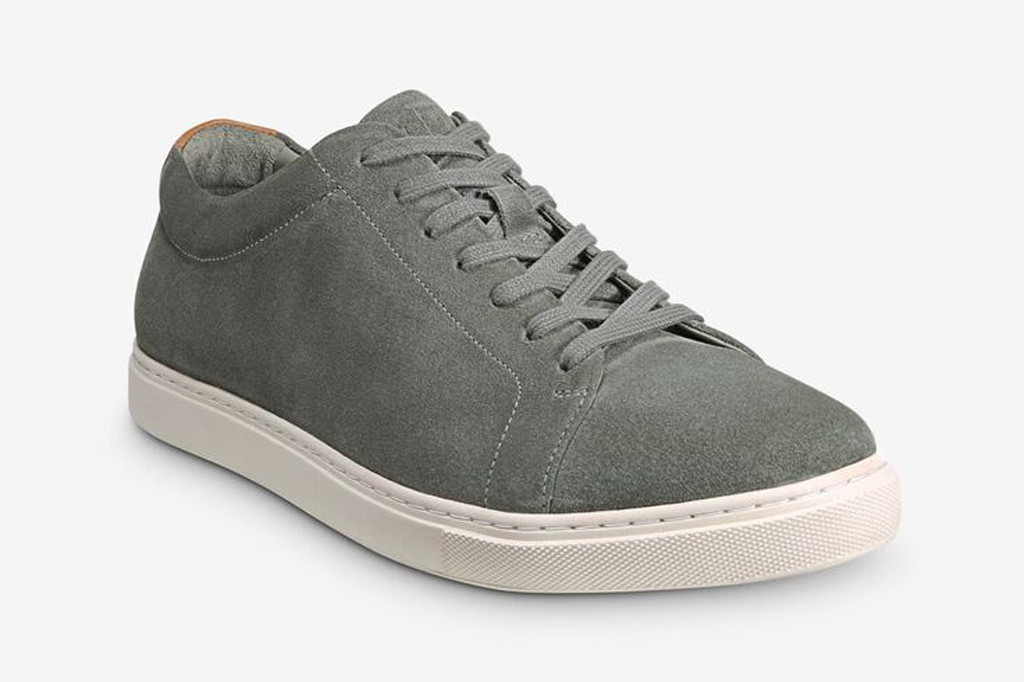 allen edmonds sneaker, allen edmonds sale, mens shoe sale
