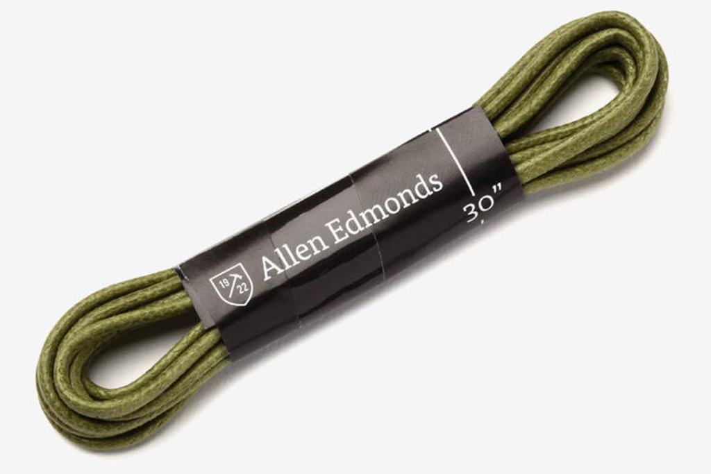allen edmonds laces, allen edmonds sale, mens shoe sale
