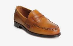 allen edmonds loafer, allen edmonds sale,