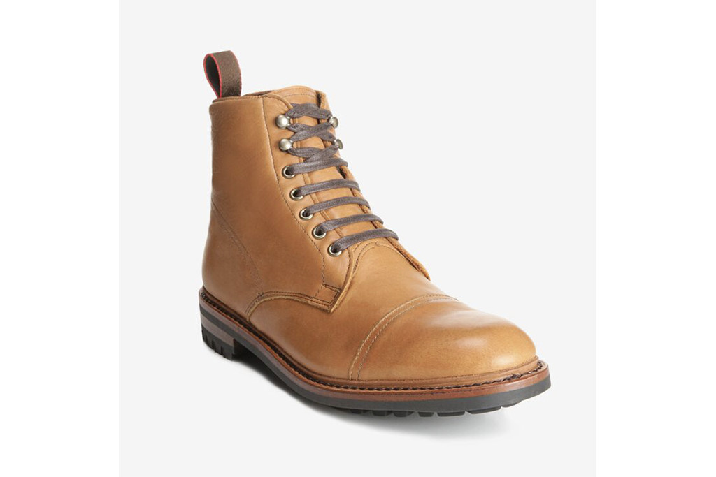 allen edmonds boot, allen edmonds sale, mens shoe sale