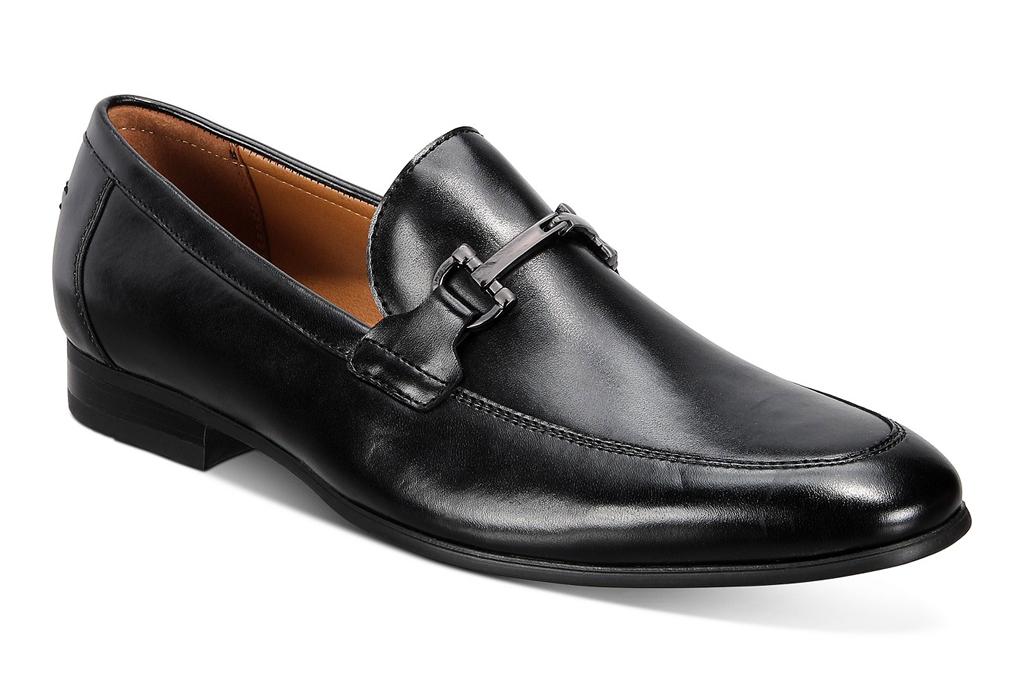 alfani, loafers, sale, macy's