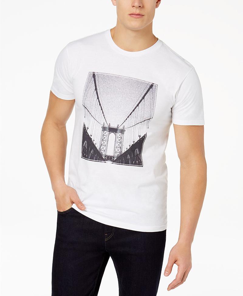 alfani, t-shirt, sale, macy's