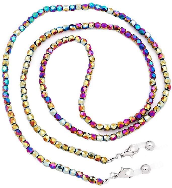 amazon-beaded-eyglass-chain