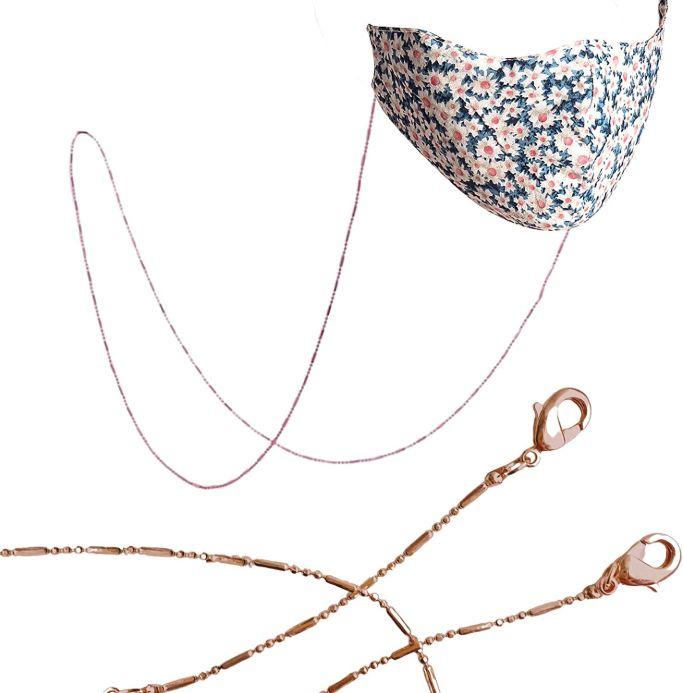 amazon-rose-gold-eyeglass-chain