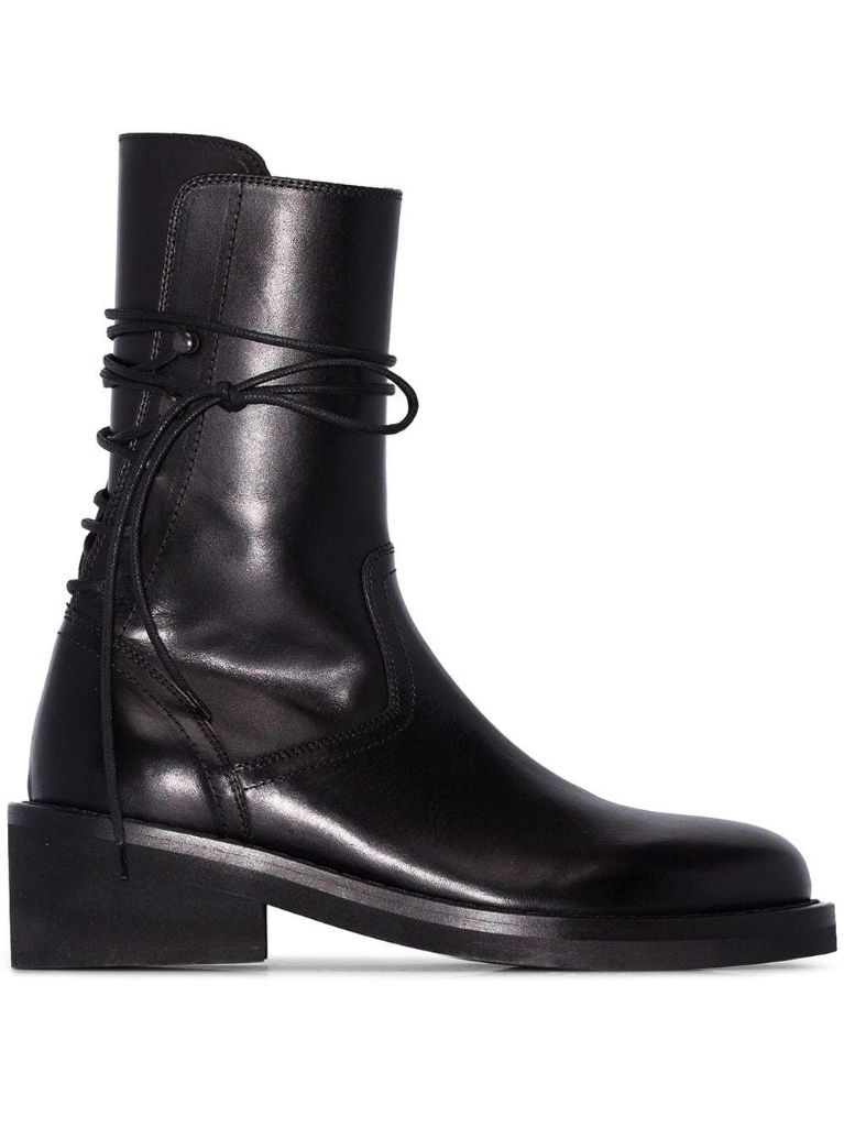 ann demeulemeester, diane keaton boots, diane keaton style, diane keaton instagram, combat boots