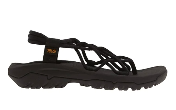 athleta sale, teva sandals, womens outdoor shoes