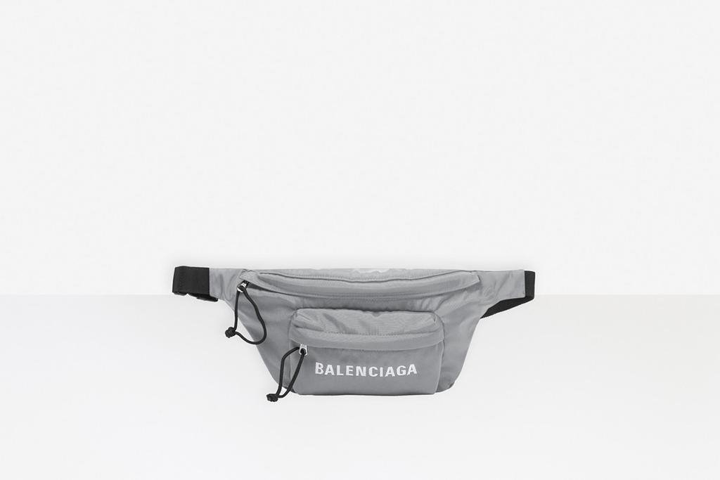 balenciaga wheel beltpack, balenciaga sale, balenciaga bag