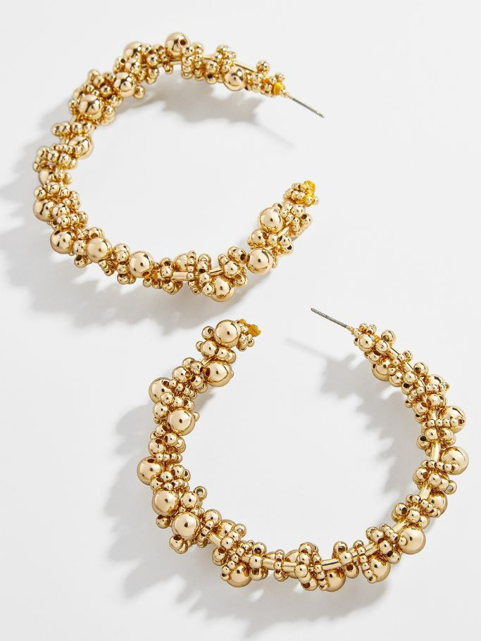 baublebar-gold-hoops