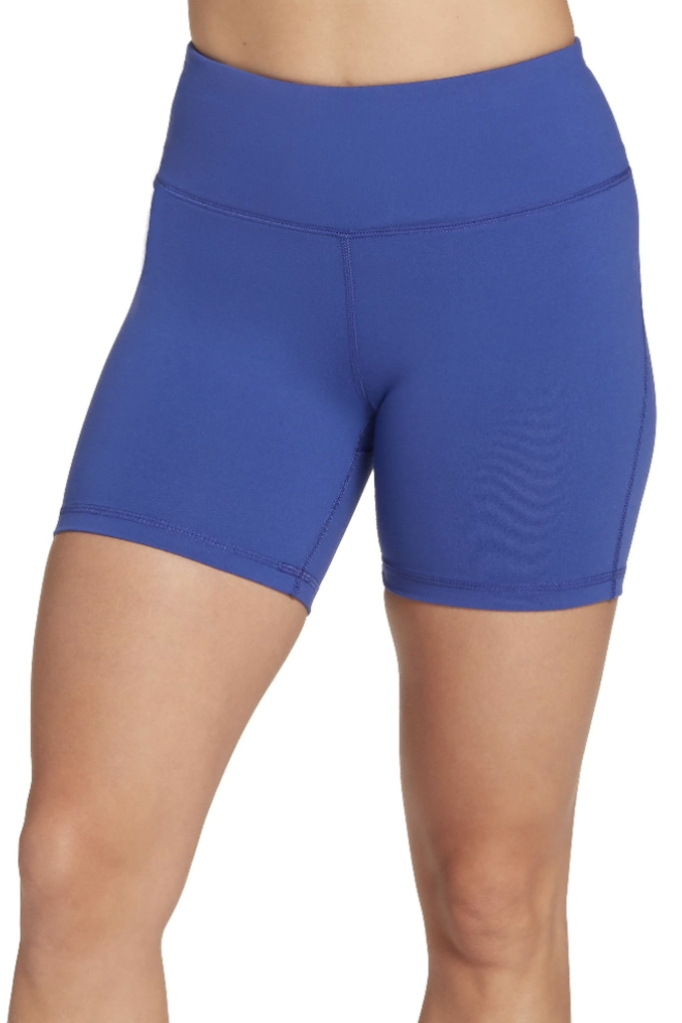Dicks Sporting Goods, biker shorts