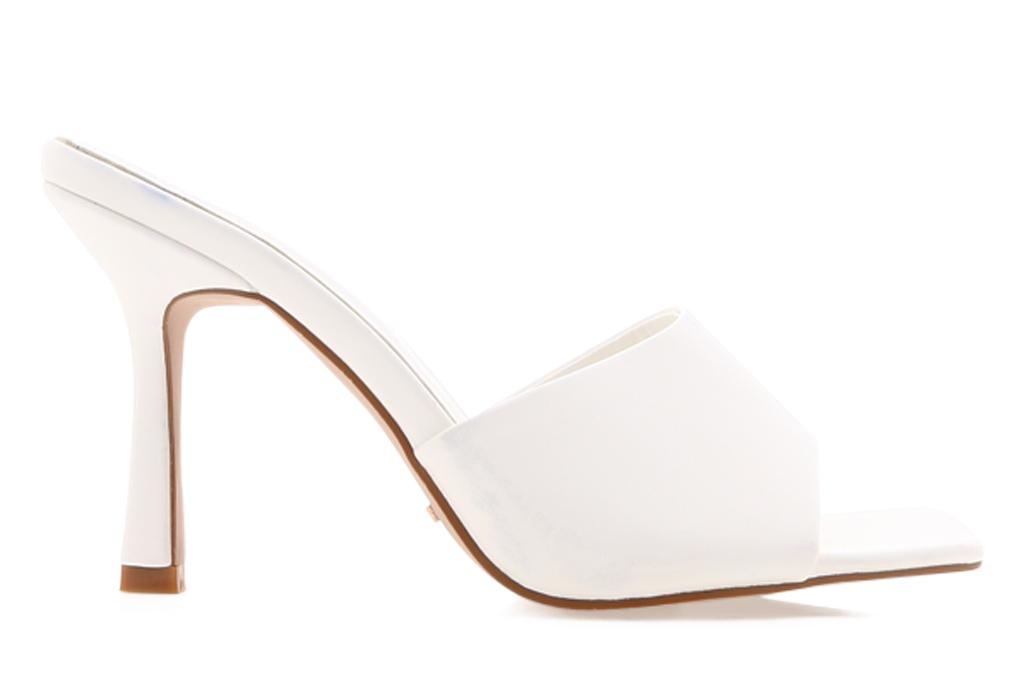 Billini Stormi, square toe sandals
