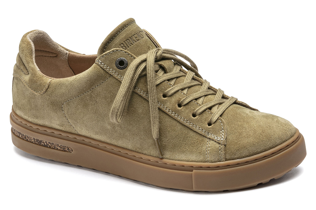 Birkenstock Bend, sneakers