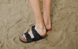 Birkenstock Arizona, sandals