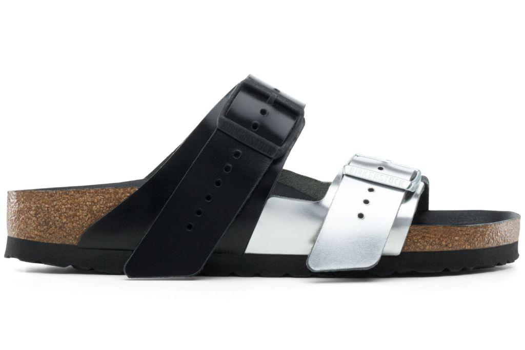 birkenstock, rick owens, birkenstock rick owens, ugly sandals, ugly sandal trend
