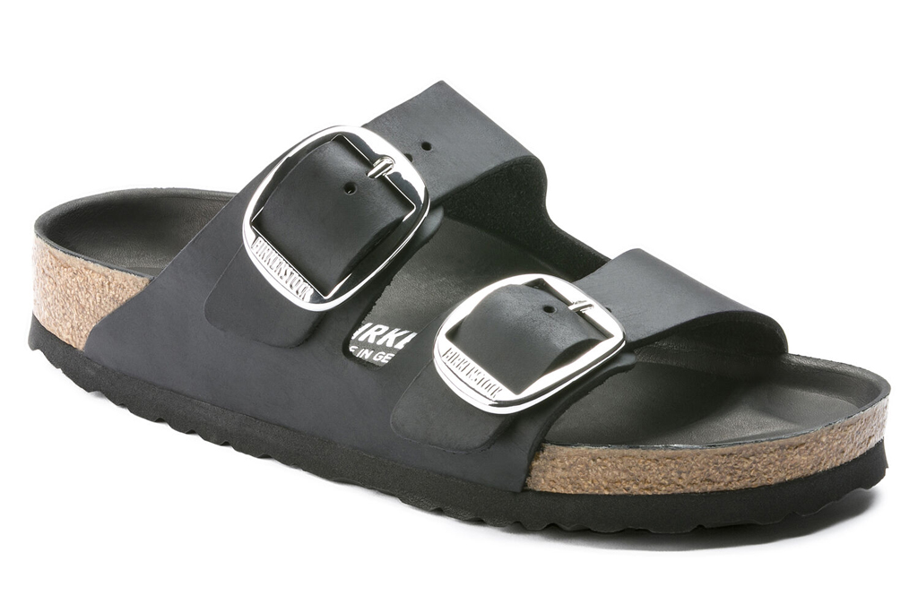 Birkenstock Arizona, slides