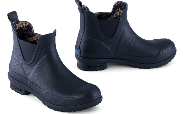 Black-Rain-Boots-Feature